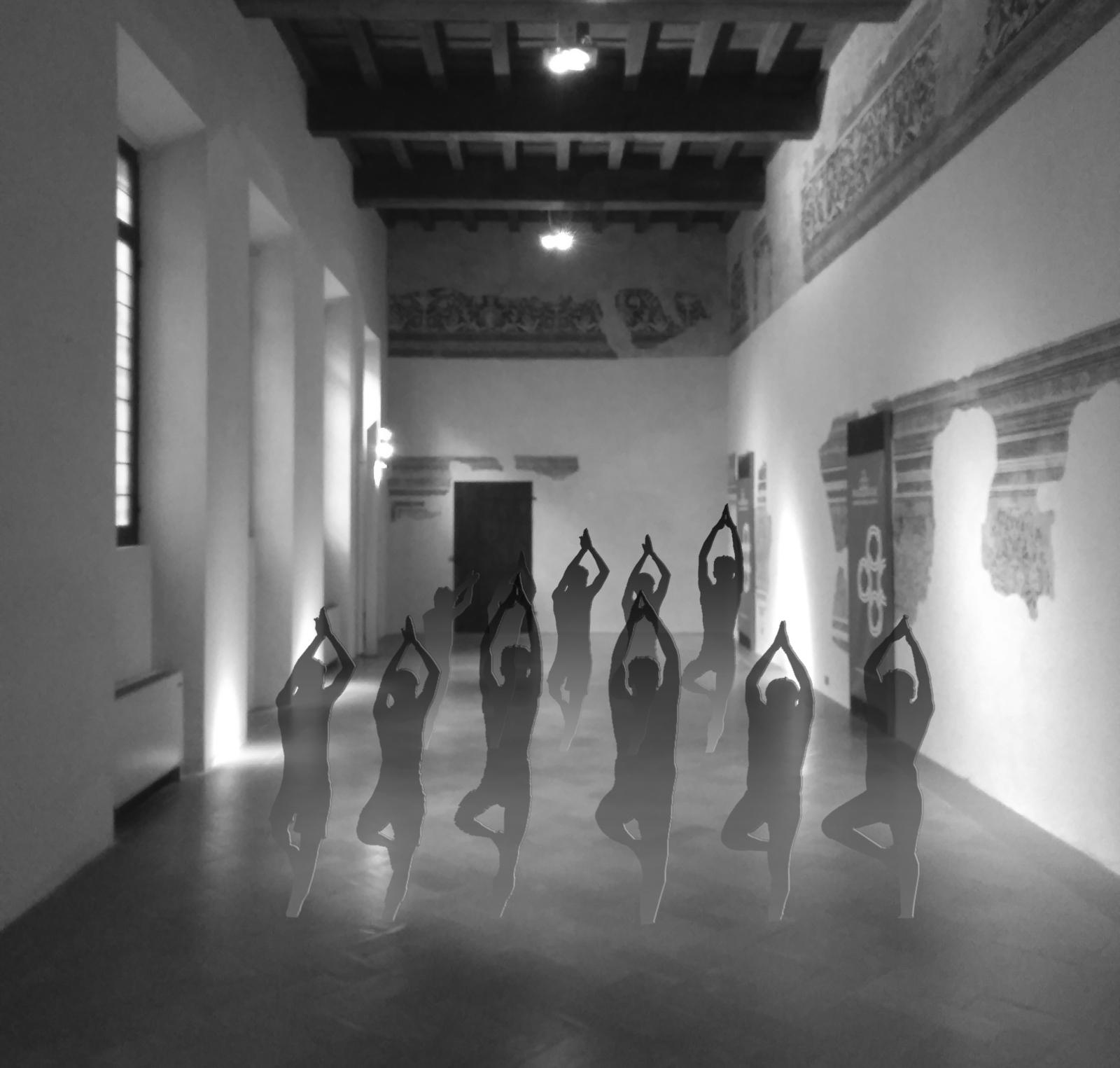News - Palazzo Ducale Mantova